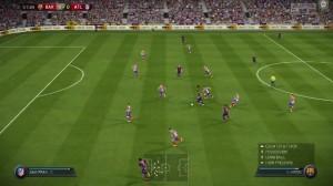 FIFA 05 на xBox 060 да xBox One