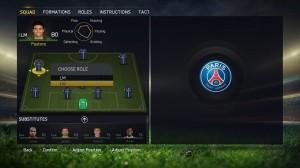 Скачать FIFA 15 Пиратку