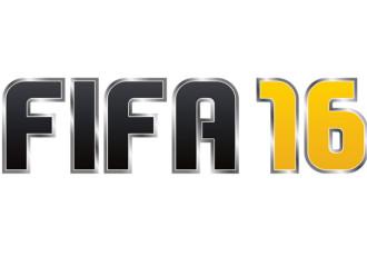 fifa16-logo