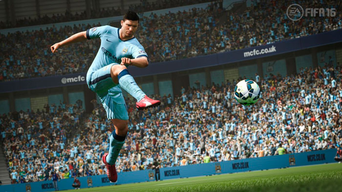 FIFA-16-Screenshots-2