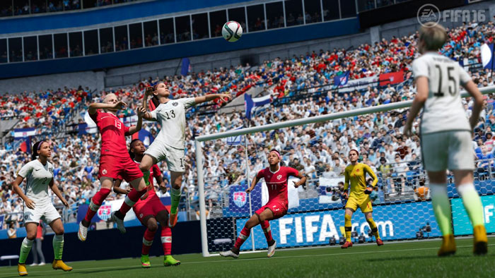 FIFA-16-Screenshots-3