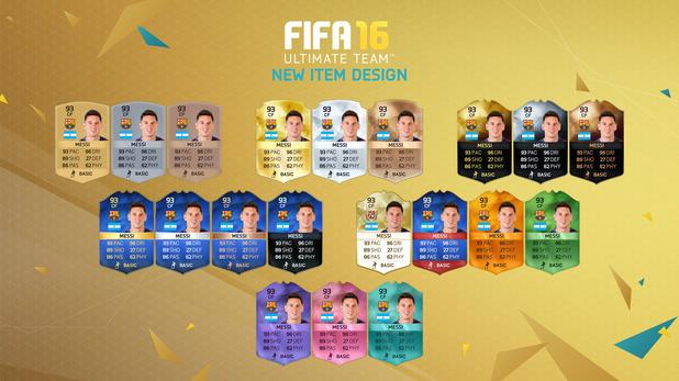 fifa-16-fut-draft