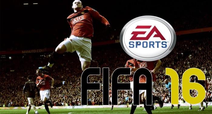 Игра головой в FIFA 16